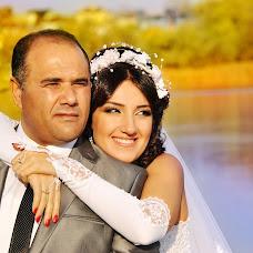 Wedding photographer Galina Ryzhenkova (GalinaPhoto). Photo of 01.04.2014