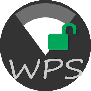 WPS WPA WiFi Tester PRO APK Cracked Download