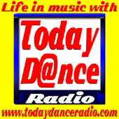 Today Dance Radio Android Tv Android APK Download Free By Gruppo Radio Web