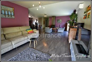 maison à Cahors (46)