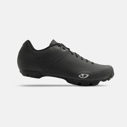 Giro Privateer Lace Cycling Shoe