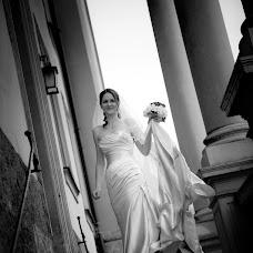 Wedding photographer auer hubert (hubert). Photo of 09.04.2015