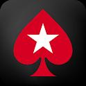 PokerStars Real Money Online Texas Holdem Poker icon
