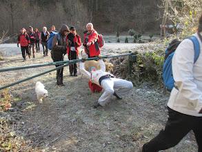 Photo: Prva prepreka (4)
