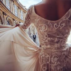 Wedding photographer Natalya Duplinskaya (nutly). Photo of 24.06.2014