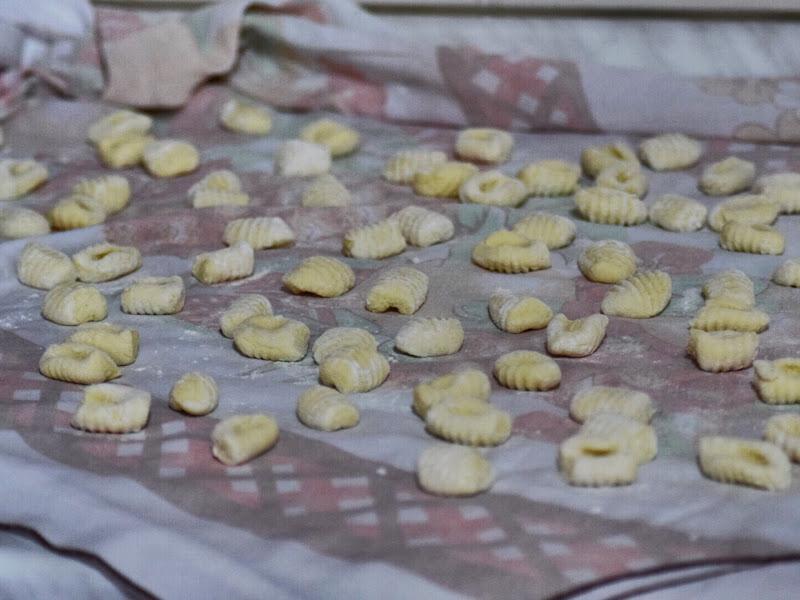 Cucina di Paco9165