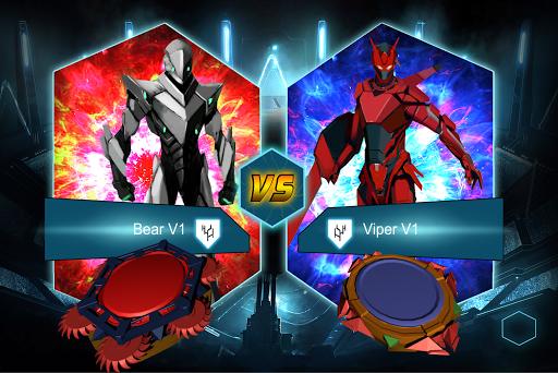 BeyBlade Battle 3.0 de.gamequotes.net 1