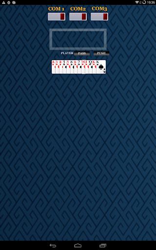 玩免費紙牌APP|下載Millionaire Card Game app不用錢|硬是要APP