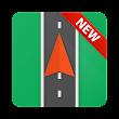 EcoRide Кременчуг icon