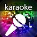 Sing! Karaoke   Smule New Video