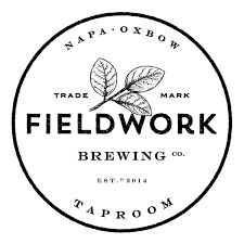 Logo of Fieldwork Synchronize Swatches
