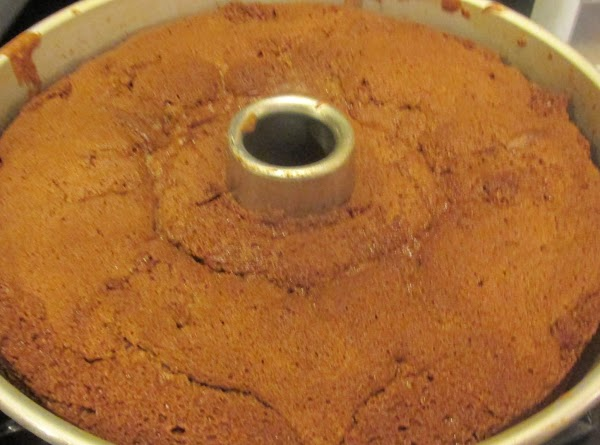 TO MAKE FROSTING: COMBINE BUTTER WITH POWDERED SUGAR, AND BEAT TILL BLENDED. THEN ADD...