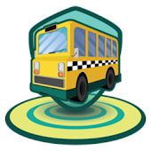 Boosta - Parents (School Bus Application) Android APK Download Free By BOOSTA