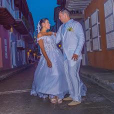 Fotógrafo de bodas Jose manuel Correa rivera (josecorrea). Foto del 05.04.2017