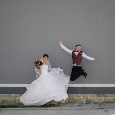 Wedding photographer Leonid Kurguzkin (Gulkih). Photo of 22.03.2017