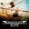 Dogfight Elite icon