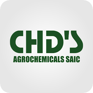Download CHD'S Agrochemicals APK latest version 2 2 0 for