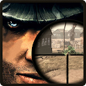 Sniper Rivals -Counter Suicide icon