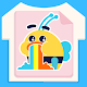 Shirts Inc. - Design Master APK