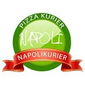 Pizza Kurier Napoli Winterthur icon