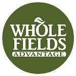 Texas Leaguer Whole Fields Advantage