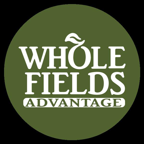 Logo of Texas Leaguer Whole Fields Advantage