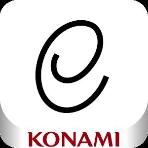 コナミeAM for PC and MAC