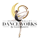 Estudio Ballet DANCEWORKS APK
