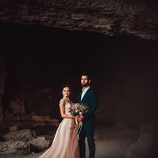 Wedding photographer Nikolay Busel (Busel). Photo of 29.04.2018
