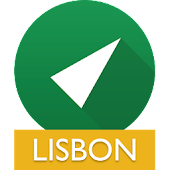 El Guide Lisboa - City Guide