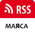 RSS Marca icon