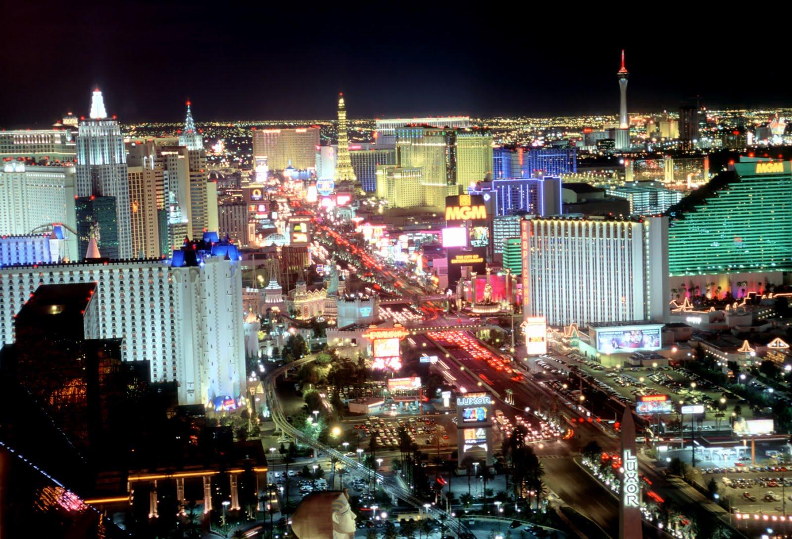 Vegas1.jpg