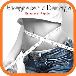 Emagrecer a Barriga for PC