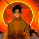 Naruto and Sasuke Wallpapers HD