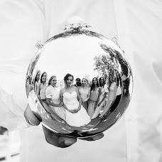 Wedding photographer Aleksey Asanov (Asanov). Photo of 02.03.2017