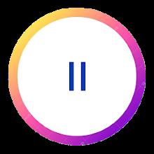 Tongdam Music Download on Windows