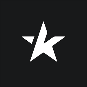Kickbase Fantasy Manager for PC and MAC