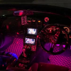 フェアレディZ Z33 ロードスターのカスタム事例画像 kenji9695さんの2020年02月20日00:54の投稿