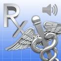 Drug Pronunciations icon