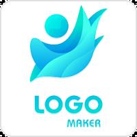 Logo Maker-Logo Creator,Logo Generator  Designer