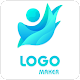 Download Logo Maker-Logo Creator,Logo Generator & Designer For PC Windows and Mac