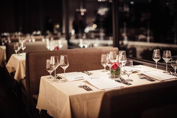 Michelin Guide Culinary Experiences - Canada