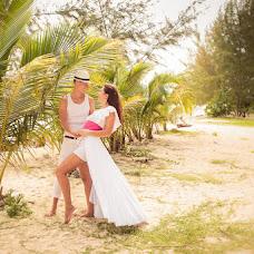 Wedding photographer Mariya Smolyakova (MariSmolyakova). Photo of 15.08.2015