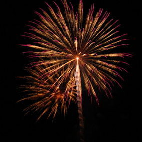 2014 Southgate Mall Fireworks Show by Gregg Landry - Public Holidays July 4th ( liberty, fireworks, celebration, independence day, usa,  )