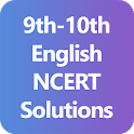 9th & 10th English NCERT Solutions - Class 9/10 icon