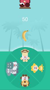 Jackanapes-balancing-monkey 2