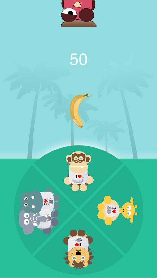 Jackanapes-balancing-monkey 22