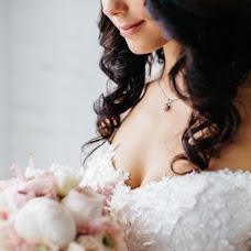 Wedding photographer Maksim Zaycev (ielanum). Photo of 16.06.2017