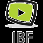 Indian Bluefilm HD