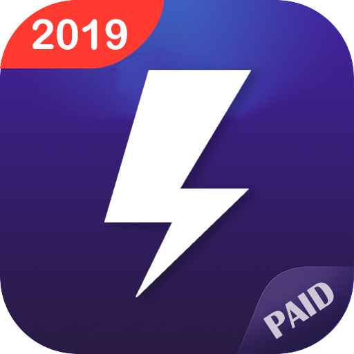 Fast VPN – Paid Super VPN & Hotspot VPN Shield 1 4 2 Apk Download